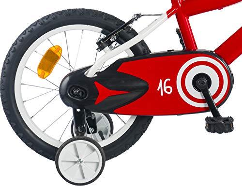 Zoom IMG-3 moma bikes bicicletta bambini 16
