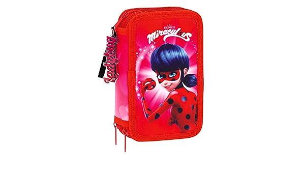 Valigetta Ladybug Marinette Ufficiale Per Computer