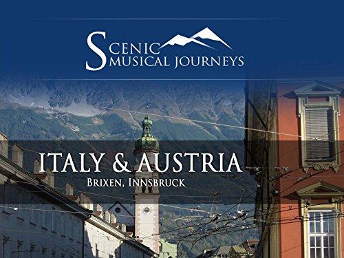 italy-austria-brixen-innsbruck