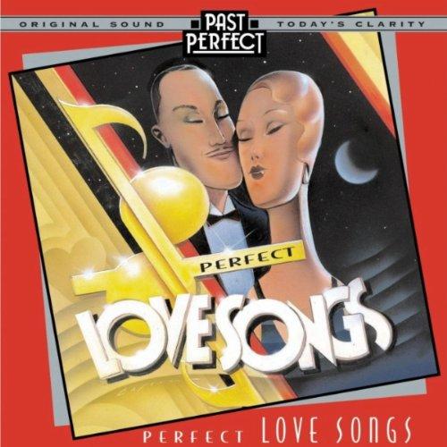 Perfect Love Songs - Vintage 1930s & 40s usato  Spedito ovunque in Italia