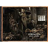 Verfallen Folge 1: Astoria (Limited 2CD Edition)