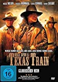 Once Upon Texas Train kostenlos online stream