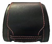 New 1 Watch Travel Pouch Wristwatch Storage Case Box Black Watch Case