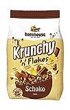 Barnhouse Bio Krunchy ´n´ Flakes Schoko (2 x 375 gr)