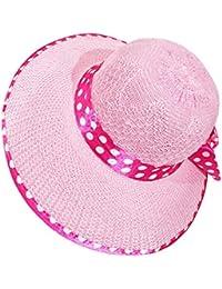 Majik Fancy Hat For Women And Girls, 20 Gram, Pack Of 1