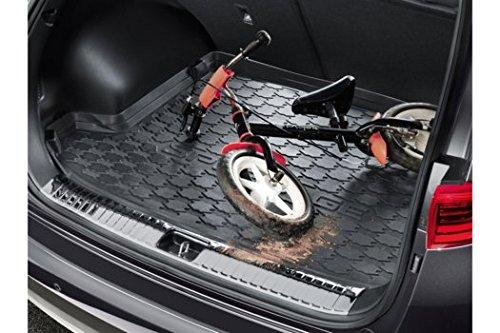 original-kia-sportage-alfombrilla-espuma-modelo-ano-2016-f1122ade00