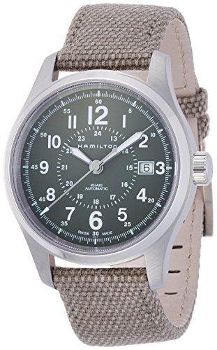 Reloj Hamilton para Hombre H70595963