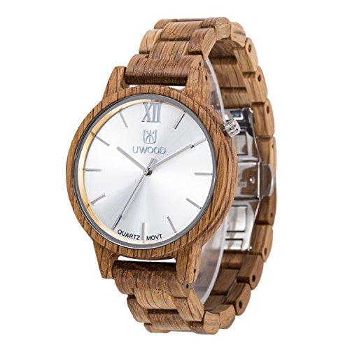 uwood-madera-de-roble-reloj-caliente-moda-45-mm-hombres-tamano-madera-de-roble-reloj