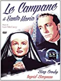 Le campane di Santa Maria [Import italien]