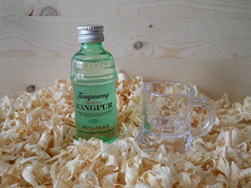 botellin-miniatura-ginebra-tanqueray-rangpur-con-vasito-chupito-pack-de-15-unidades