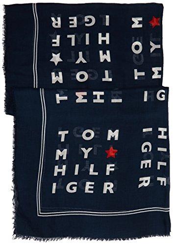 Tommy Hilfiger AW0AW05216