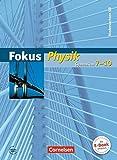 ISBN 3060103860