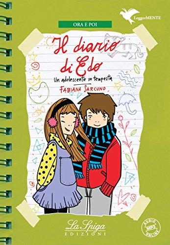 Il diario di Edo