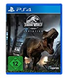 jurassic world evolution - 51Ccalji8CL - Jurassic World Evolution