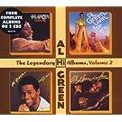 Legendary Hi Albums Vol.2