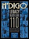 N'Digo E-BOOK: Fashion, Theatre and Historians Edition
