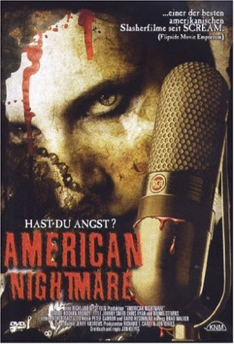 american-nightmare-alemania-dvd