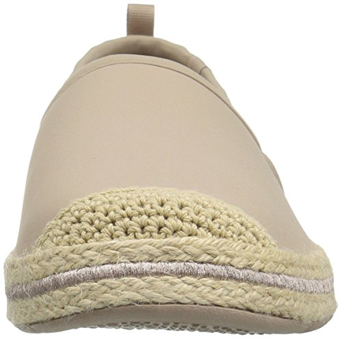 Skechers Bobs From Womens Flexpadrille-Gypsy River Flat Taupe