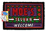 Fußmatte<br>Moes Tavern
