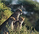 Title: Endangered Liaisons