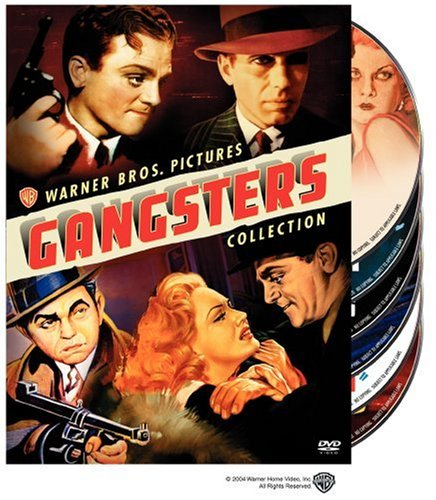 the-warner-gangsters-collection-the-public-enemy-white-heat-angels-with-dirty-faces-little-caesar-th