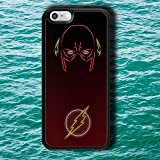 OMNEANS Q80404QT475 Personalise TPU Phone Case Cover Shell for Coque iPhone XR Case...