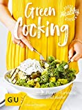 Green Cooking: Power-Gemüse und mehr (GU Happy healthy kitchen)