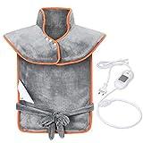 termoforo-elettrico-cervicale-e-spalle-rimedio-do