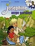 Jos�phine ange gardien, Tome 2 : Sur...