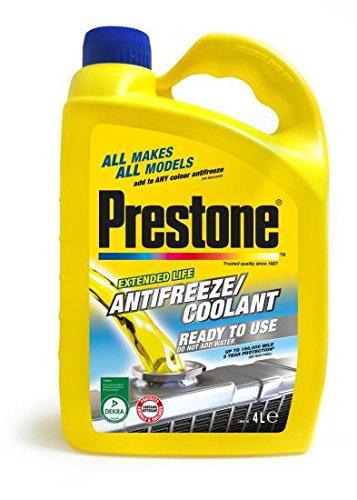 prestone-ready-to-use-antifreeze-coolant-37c-4-litre-all-makes-all-colours