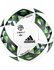 adidas PROLIGUE1TRNPRO - Ballon de football pour Homme, Blanc - 5, Taille: 5