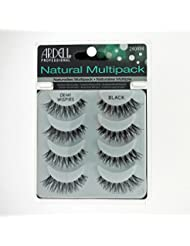Ardell Professional Echthaarwimpern, 1er Pack (1 x 45 g)