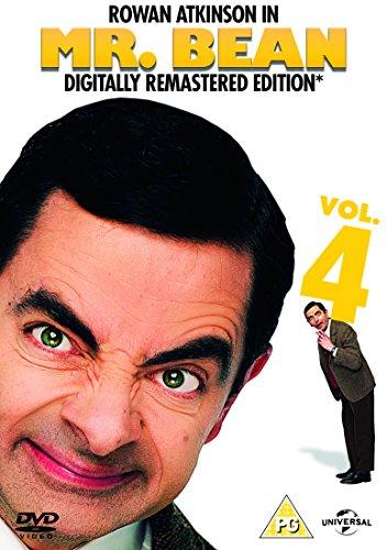 mr-bean-series-1-volume-4-digitally-remastered-20th-anniversary-edition-dvd