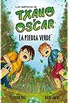 https://libros.plus/la-piedra-verde-libro-infantil-ilustrado/