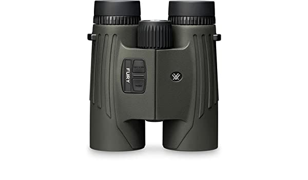 Swarovski Optik Entfernungsmesser : Vortex fury hd 10 x 42 laser entfernungsmesser fernglas: amazon.de