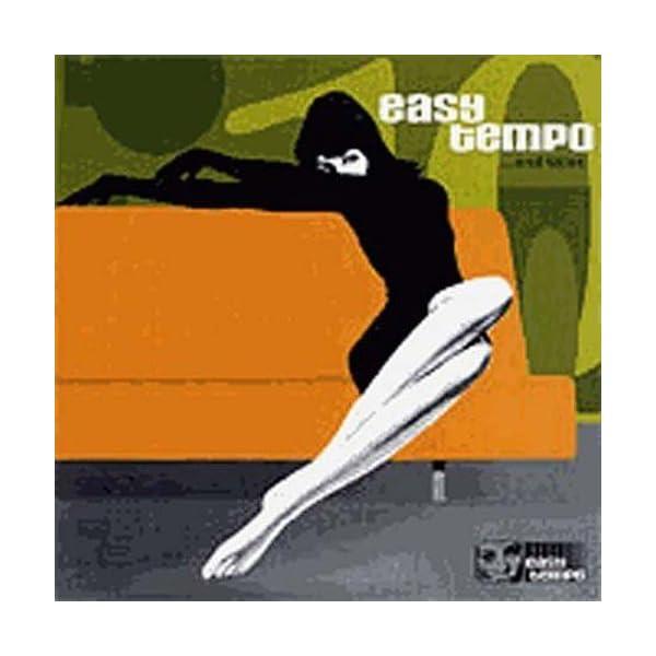 Easy Tempo Vol.10