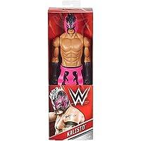 WWE Figure, Kalisto by Mattel DTD37