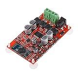 Baoblaze Drahtloses Bluetooth 4.0 Audioempfänger Verstärkerbrett TDA7492P (50w + 50w) Dual Channel
