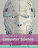 Computer Science Best Deals - Edexcel GCSE (9-1) Computer Science Student Book (Edexcel GCSE Computer Science 2016)