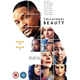 Collateral Beauty [Includes Digital Download] [DVD] [2017] UK-Import, Sprache-Englisch