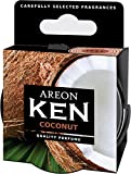 Lufterfrischer Areon KEN Kokosnuss