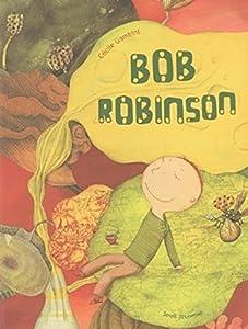 """Afficher """"Bob robinson"""""""