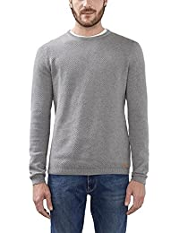edc by Esprit 116cc2i019, Pull Homme