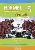ISBN 3661600656