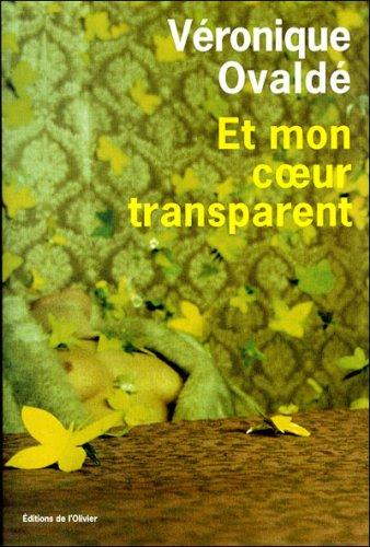 """<a href=""""/node/4713"""">Et mon coeur transparent</a>"""