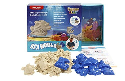 riesen-set-indoor-sand-knetsand-magic-sand-sandy-clay-sea-world-knetsand-spielsand-magischer-sand-th