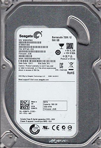 seagate-desktop-hdd-st3500413as-500gb-sata-disco-duro-sata-negro