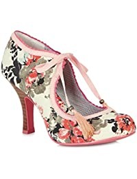 Ruby Shoo Willow - Tacones Mujer