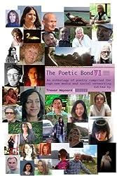 The Poetic Bond VI: Volume 6
