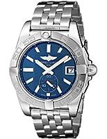 ▷ comprar relojes casio online